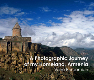 PhotographicJourneyCover1.jpg