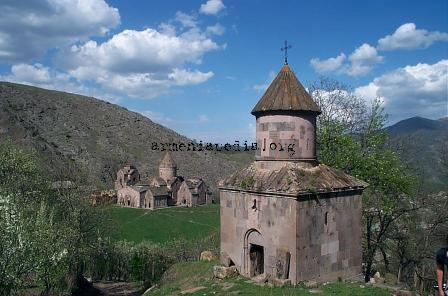 File:Goshavank entire-dcp2446.jpg