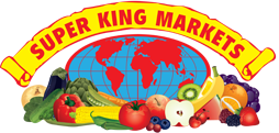 Superking-logo.png