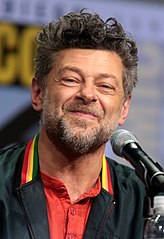 File:164px-Andy Serkis by Gage Skidmore 2.jpg