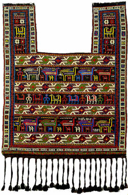 Nice Armenians Are One Of The Most Ancient Peoples Of The World. Their Arts Date  Back To Thousands Of Years. However, The Armenian Arts, As Such, Took Their  Own ...