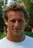 File:David Nalbandian at the 2010 US Open 01.jpg