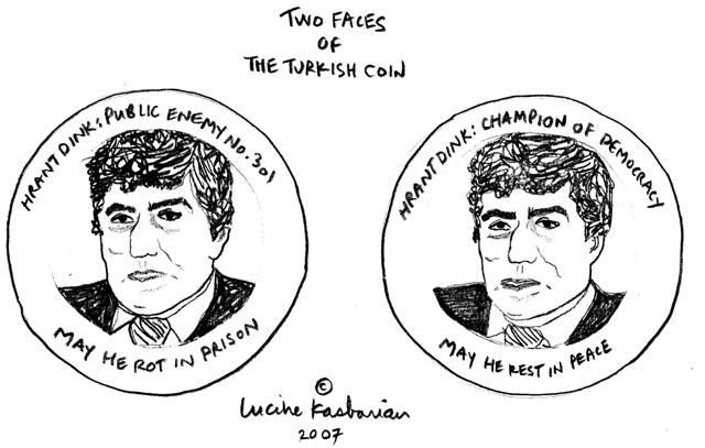 Lucine-kasbarian-two-faces-of-the-turkis