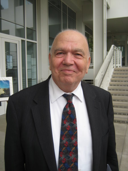 File:Richard hovannisian-IMG 8566.JPG
