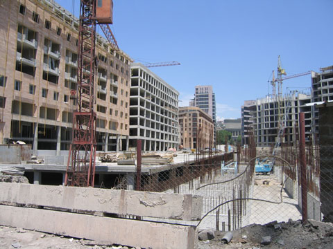 File:Northern Ave Construction.jpg