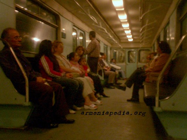 File:Yerevan-metro-car-interior-CIMG1432.JPG