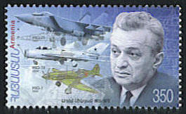 ArmenianStamps-331.jpg