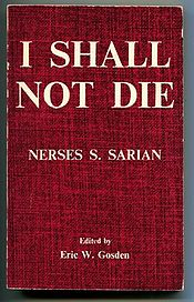 Book-cover-i shall not die.jpg
