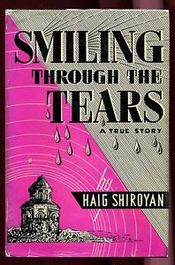 Book-cover-smiling through the tears.jpg