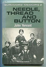 Book-cover-needle-thread and button.jpg