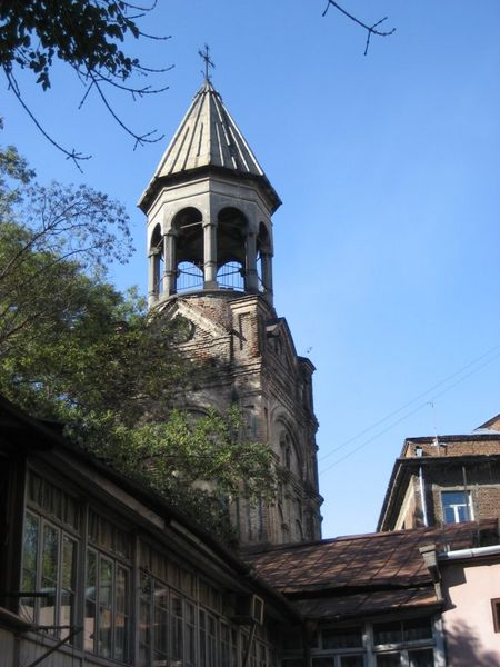 File:Tiflis belltower-IMG 0388.JPG