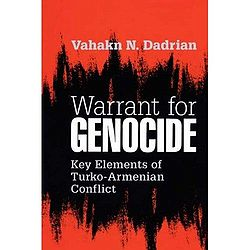 Book-cover-warrant for genocide.jpg