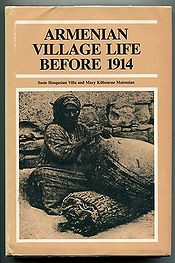 Book-cover-armenian village life before 1914.jpg