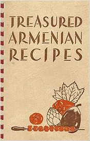 Book-cover-treasured armenian recipes.jpg