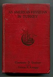 Book-cover-an american physician in turkey.jpg