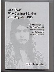 Book-cover-and those who continued living in turkey after 1915.jpg