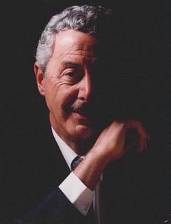 Gerard CAFESJIAN Obituary - Saint Paul, MN | Pioneer Press