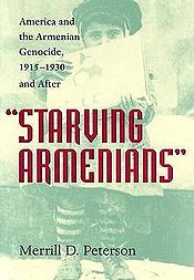 Book-cover-starving armenians-peterson.jpg