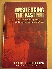 Book-cover-unsilencing the past.jpg