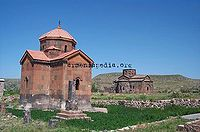 Talin churchcath-dcp4341.jpg