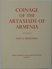 Book-cover-coinage of the artaxiads of armenia.jpg