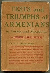 Book-cover-tests and triumphs of armenians.jpg