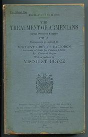 Book-cover-the treatment of armenians in the ottoman empire.jpg