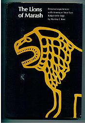 Book-cover-lions of marash.jpg