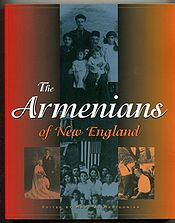 Book-cover-the armenians of new england.jpg