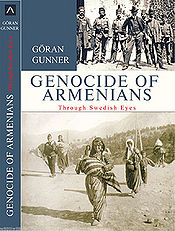 Book-cover-genocide of armenians through swedish eyes.jpg