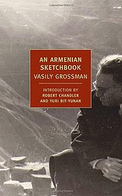 Book-cover-an armenian sketchbook-grossman.jpg
