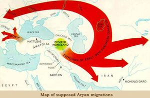 Armenian History - armeniapedia org