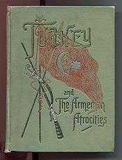 Book-cover-turkey and the armenian atrocities.jpg
