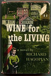 Book-cover-wine for the living.jpg