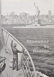 Book-cover-stowaway to heaven.jpg
