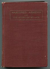 Book-cover-martyred armenia and the story of my life.jpg