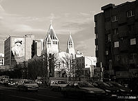 Tehran-armenian-church-modern.jpg