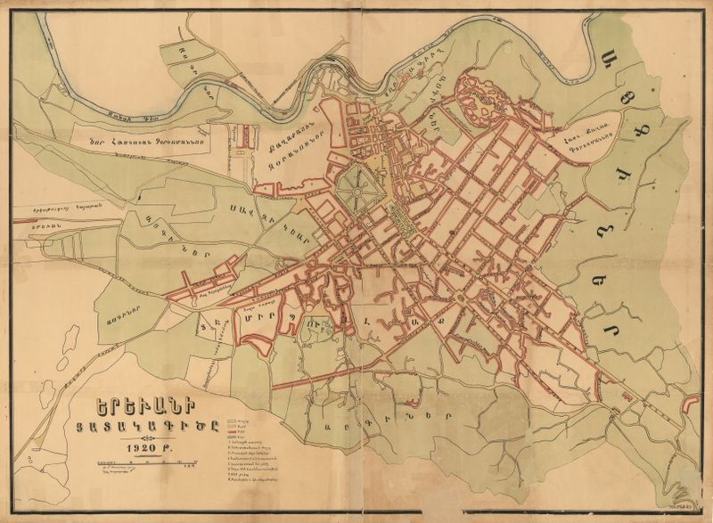 File:Yerevan-Map-1920.jpg