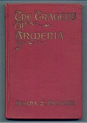 Book-cover-the tragedy of armenia.jpg