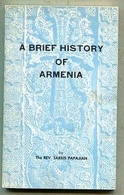 Book-cover-a brief history of armenia.jpg